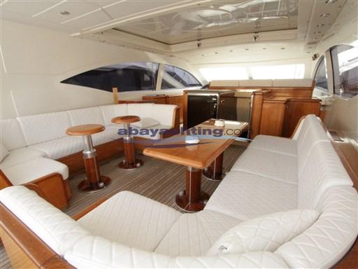 Abayachting Overmarine Mangusta 72 19