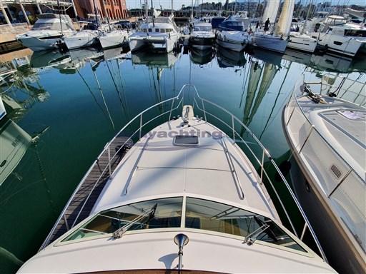 Abayachting Portofino Fly 10 usato-second hand 16