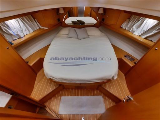 Abayachting Portofino 47 Fly usato 17