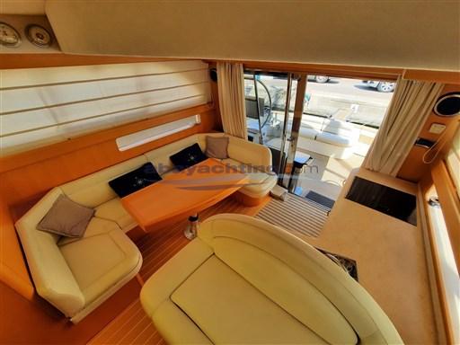 Abayachting Portofino 47 Fly usato 14