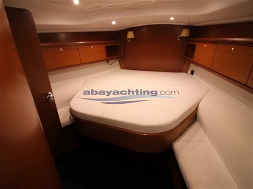 Abayachting Grand Soleil 50 29