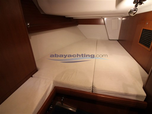 Abayachting Grand Soleil 50 33