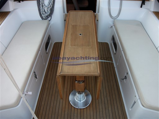 Abayachting Grand Soleil 50 3