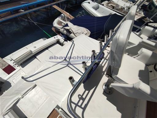 Abayachting Blackfin Convertible 38 usato 5