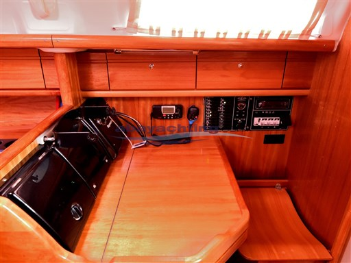 Abayachting Bavaria 33 Cruiser 15