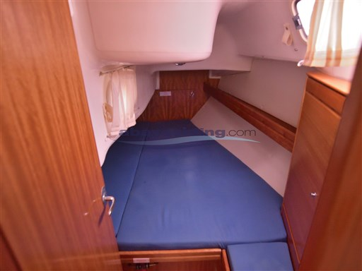 Abayachting Bavaria 33 Cruiser 19