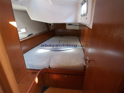 Abayachting Grand Soleil 50 usato-second hand 50