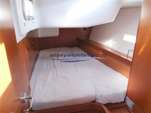 Abayachting Grand Soleil 50 usato-second hand 46
