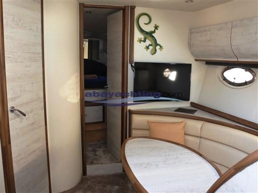 Abayachting Astondoa Yachts 40 23