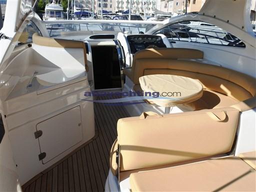 Abayachting Astondoa Yachts 40 9