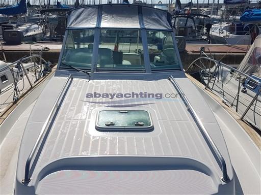 Abayachting Beneteau Ombrine 1001  9