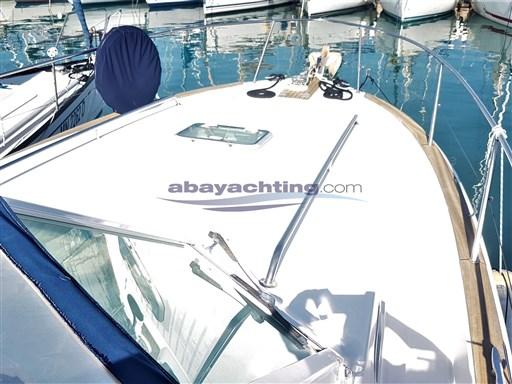 Abayachting Beneteau Ombrine 1001  7