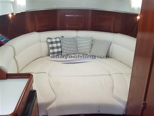 Abayachting Beneteau Ombrine 1001  19