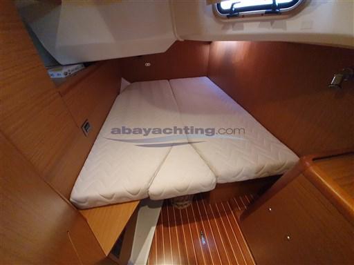 Abayachting Jeanneau Sun Odyssey 49i usato-second hand 30