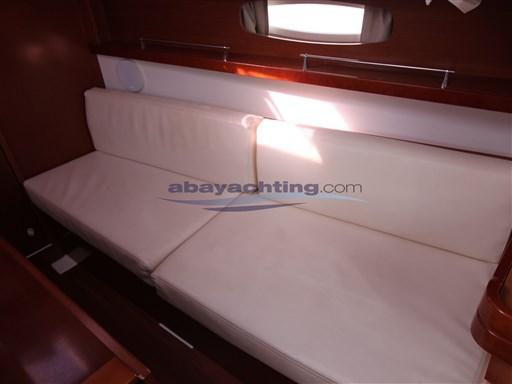 Abayachting Beneteau Oceanis 31  16