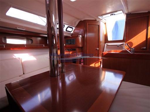 Abayachting Beneteau Oceanis 31  13