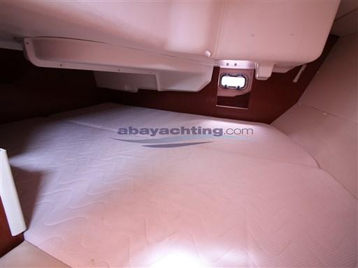 Abayachting Beneteau Oceanis 31  20