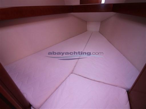 Abayachting Beneteau Oceanis 31  18