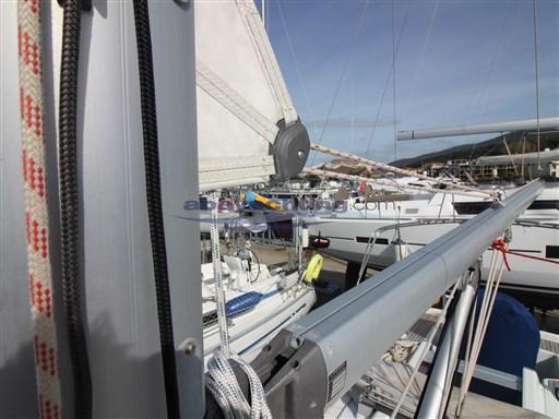 Abayachting Beneteau Oceanis 31  8