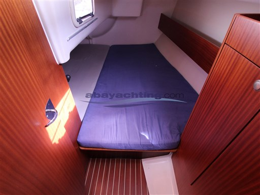 Abayachting Salona 37 36