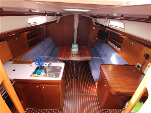 Abayachting Salona 37 22