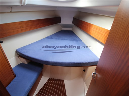 Abayachting Salona 37 32