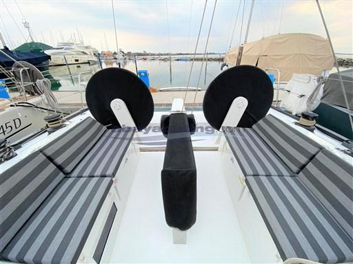 Abayachting Solaris Yachts 42 8