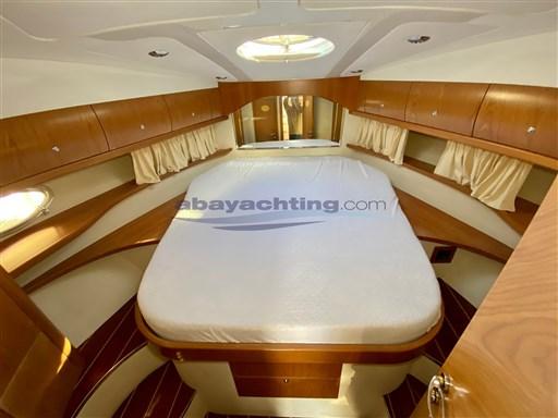 Abayachting Mira 43 usato-second hand usato 19