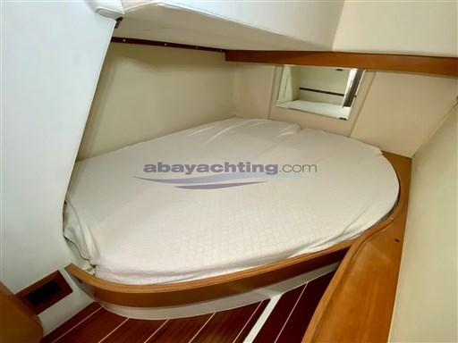 Abayachting Mira 43 usato-second hand usato 23