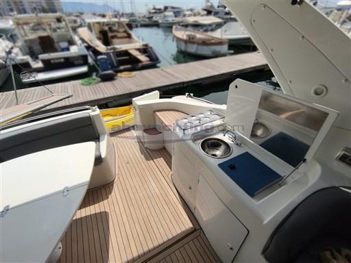 Abayachting Innovazione e progetti Mira 43 usato-second hand 4