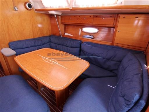 Abayachting Bavaria 46 Cruiser usato-second hand 25