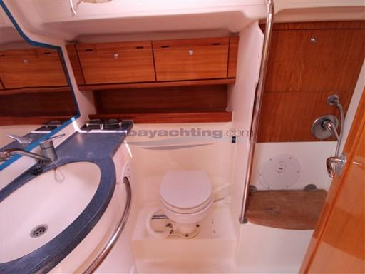 Abayachting Bavaria 46 Cruiser usato-second hand 30