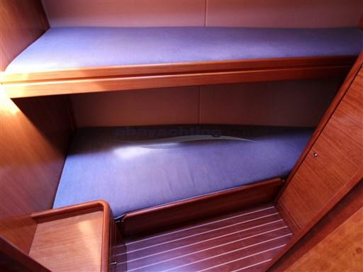 Abayachting Bavaria 46 Cruiser usato-second hand 35
