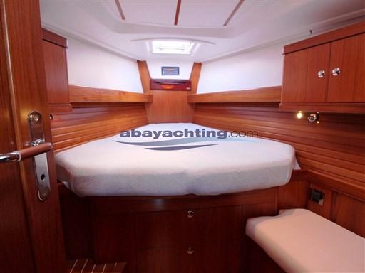 Abayachting Wauquiez 40s 34