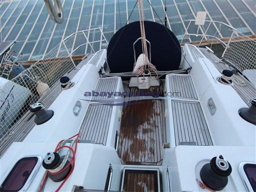 Abayachting Wauquiez 40s 15