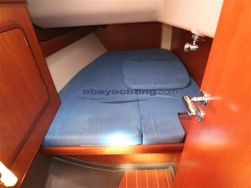 Abayachting Grand Soleil 40 usato-second hand 25