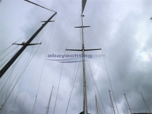 Abayachting Sweden Yachts 36 6