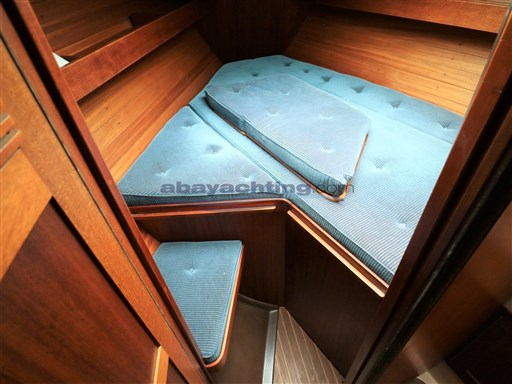 Abayachting Sweden Yachts 36 16