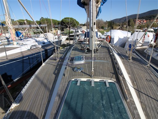Abayachting Sweden Yachts 36 7