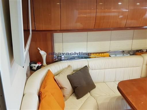 Abayachting Pershing 48 HT 18