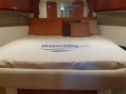 Abayachting Pershing 48 HT 23