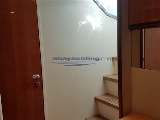 Abayachting Pershing 48 HT 29