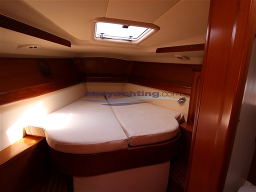 Abayachting Grand Soleil 43 J&J usato-second hand  31