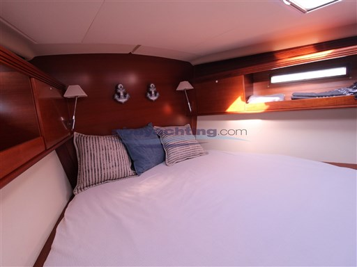 Abayachting Dufouf 485 usato-second hand 30