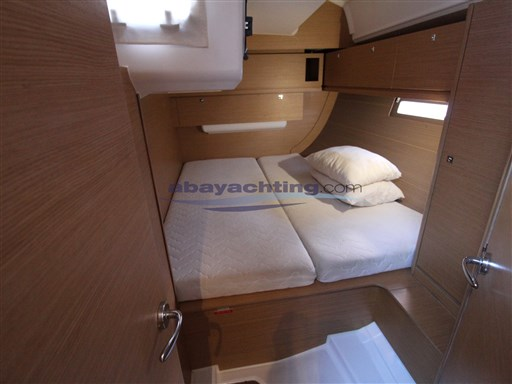 Abayachting Dufour 512 usato second-hand 30