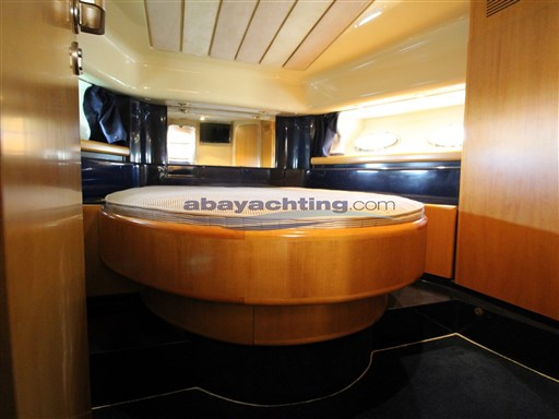 Abayachting Posillipo Technema 16 mt 23