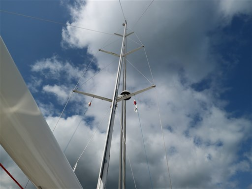 Abayachting Cantiere del Pardo Grand Soleil 56 24