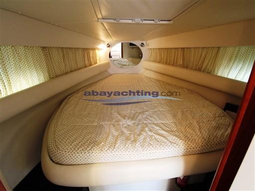 Abayachting Airon Marine 345 20