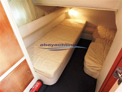 Abayachting Airon Marine 345 23