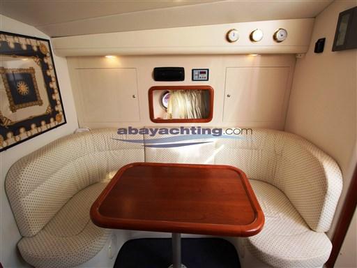Abayachting Airon Marine 345 19